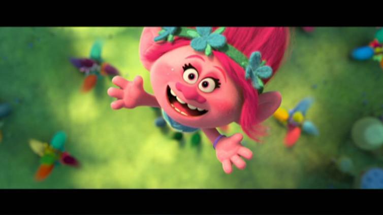 Animaatiot kiinnostavat pop-musiikin maailmantähtiä