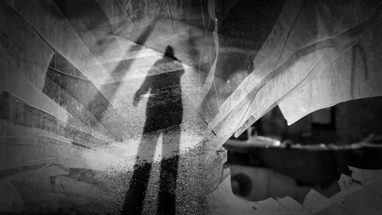 Viharikokset kasvoivat Suomessa 53%